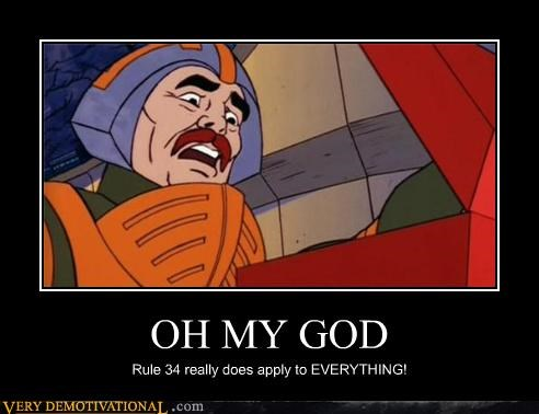 gross,he man,Rule 34