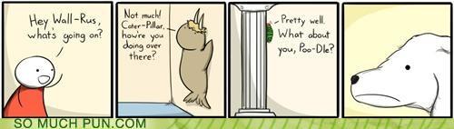 axe axolotl caterpillar literalism pillar poo poodle prefix prefixes suffix suffixes wall walrus - 4474331648
