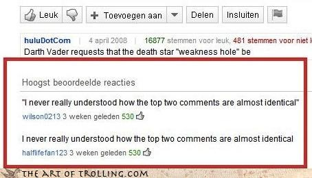 comments,geleden,identical,understanding,youtube