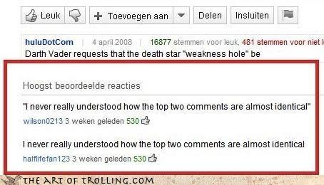 comments geleden identical understanding youtube - 4475037696