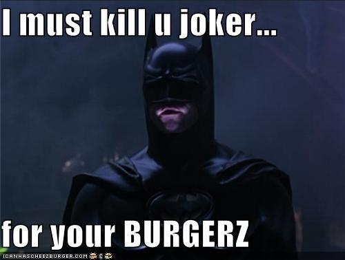 Cheezburger Image 4475379456