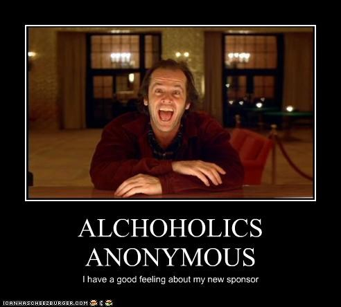 actor celeb demotivational funny jack nicholson - 4475749120
