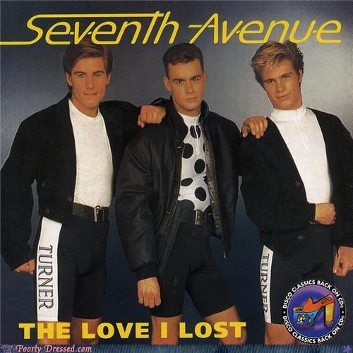 album,bike shorts,boy band,seventh avenue,testingzone
