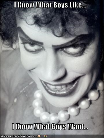 actor celeb funny tim curry