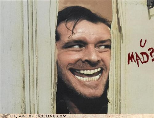 movies the shining troll face - 4477319424