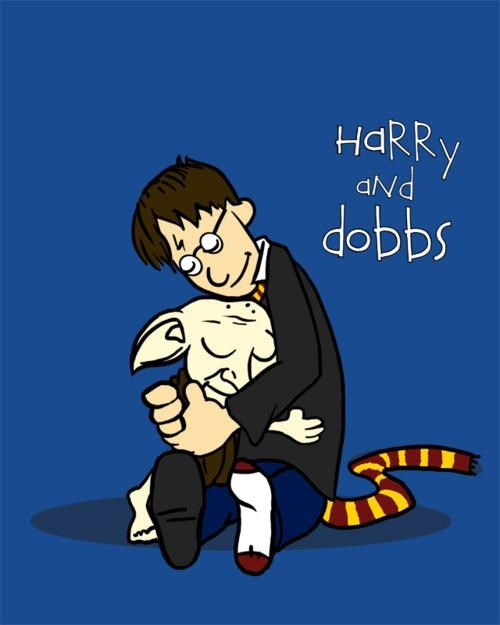 calvin and hobbes,Harry Potter,Spoiler Alert