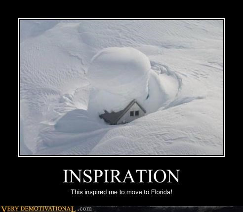 inspiration florida snow awesome - 4478670336