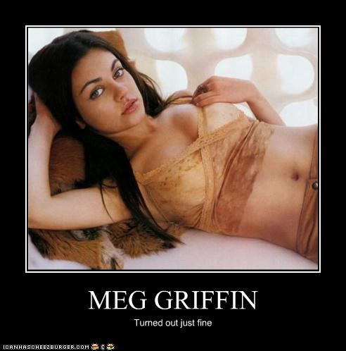 actor celeb demotivational funny mila kunis sexy - 4479074816
