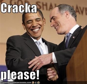 Cracka Please Cheezburger Funny Memes Funny Pictures