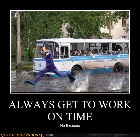 wtf work swimming bus - 4479551488