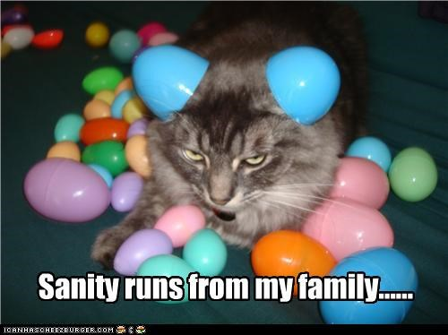 caption captioned cat confusion family from Hall of Fame in misquote saying - 4483073280