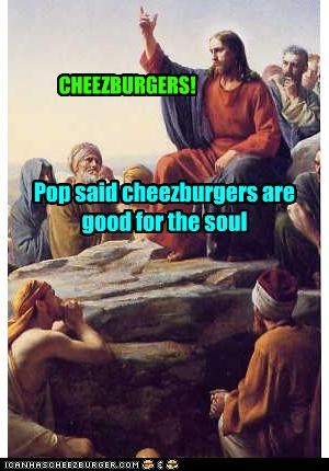 Cheezburger Image 4483153920