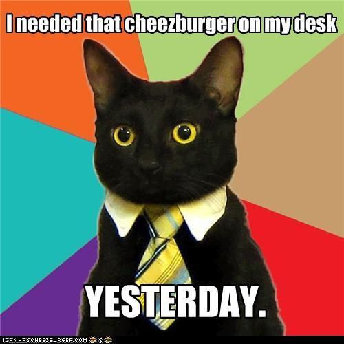 Cheezburger Image 4483981568