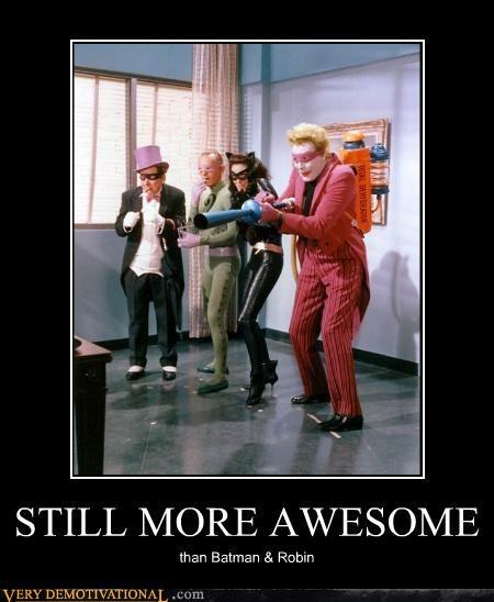 batman joker Movie old school - 4484177152