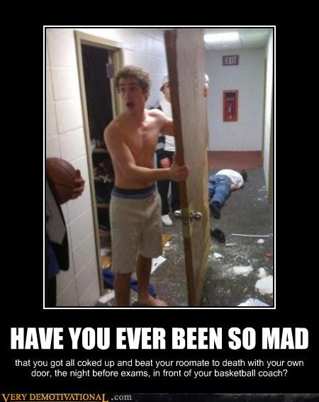 bad idea,basketball,coke,door,drugs,wtf