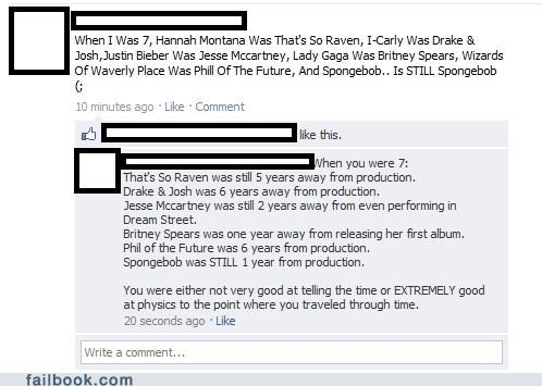 copypasta make your own fail oh snap status - 4484481280