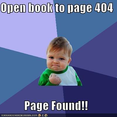 404 page found success kid - 4484685568