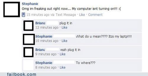 facepalm,stupid,tech support,technology