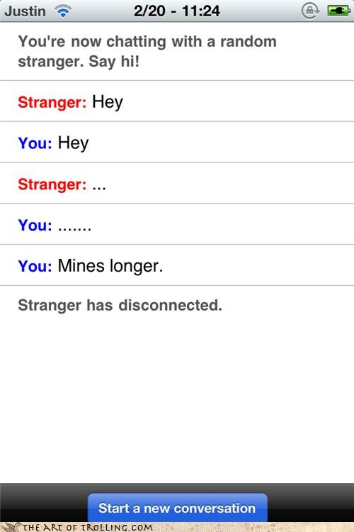 .... bigger ellipses longer Omegle penis - 4485828864