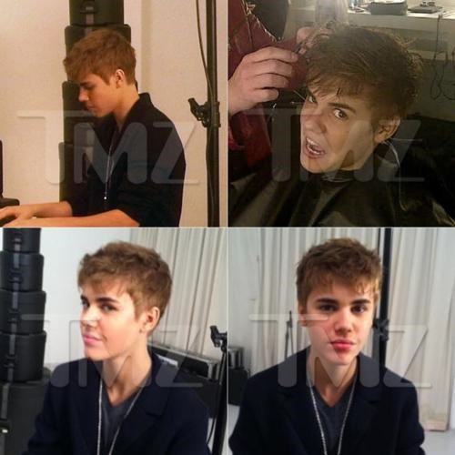 2012 justin bieber So This Happened - 4486020864