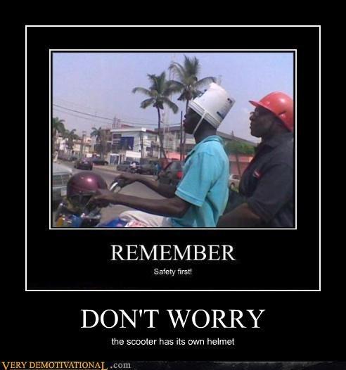 wtf helmet scooter - 4486524160