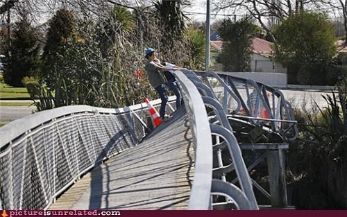 art bridge strength wtf - 4487134976