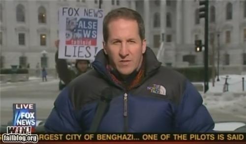 boom roasted fox news politics protests - 4487373824