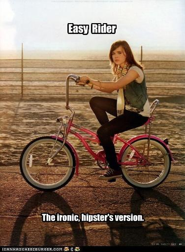 actor celeb ellen page funny hipster movie reference - 4487488000