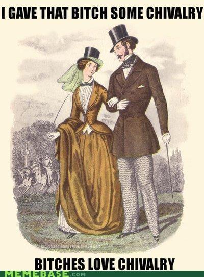 chivalry Memes victorian - 4488324864