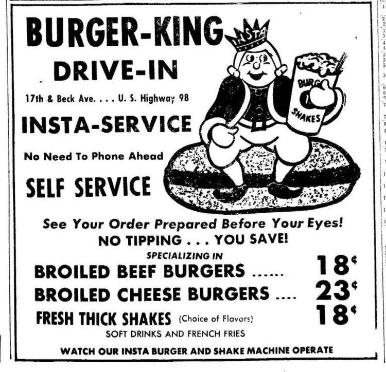 menus cheezcake fast food chain original - 4488453