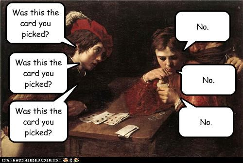 art funny game painting - 4488468480
