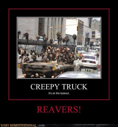 creepy Firefly reavers wtf - 4488989184