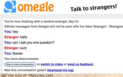 just one Omegle questions surplus not necessary why-do-you-assume-its-a-girl why-do-you-assume-its-not - 4489120000
