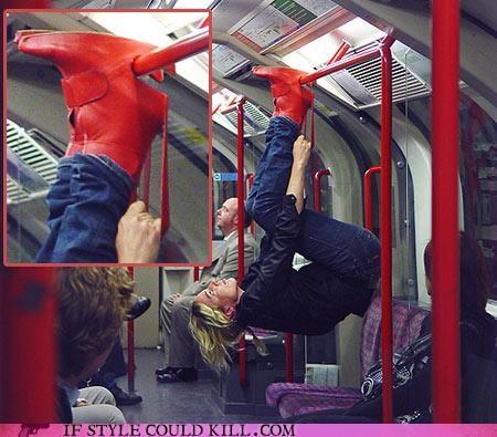 crazy shoes eelko moorer meta subway shoes - 4489169408