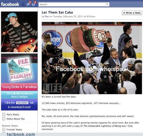 birthday cake paris hilton paz stolen - 4489179648