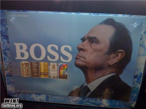 ads celeb Japan wtf - 4489962752
