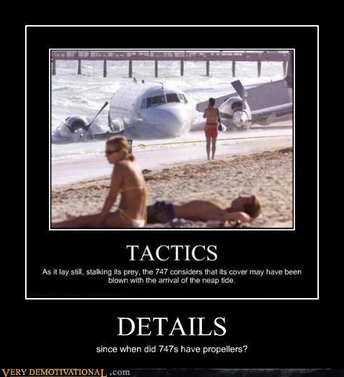 details Sexy Ladies plane - 4490983424