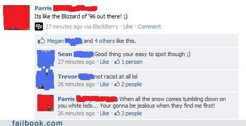 lol race snow - 4491897856