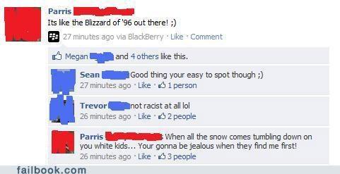 lol race snow - 4491897856