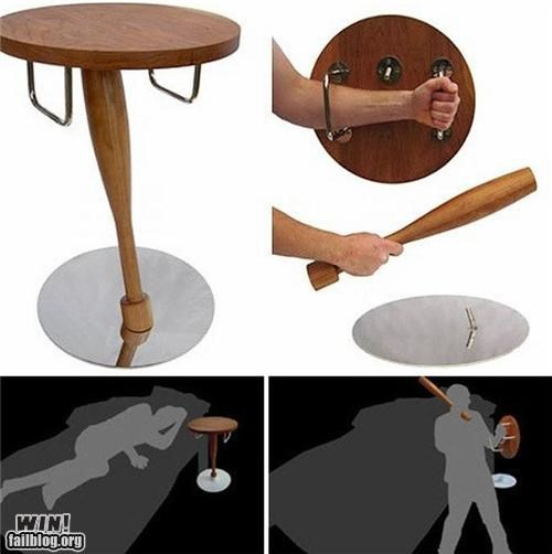 awesome product invention weapons zombie - 4492863488