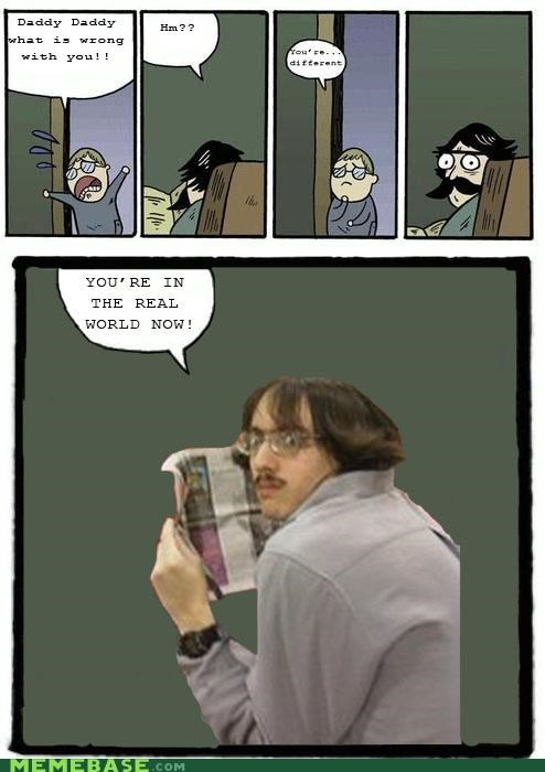 stare dad the real staredad - 4494432512