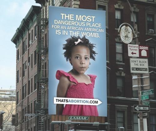 Abortion Debate Life Always Planned Parenthood psa - 4495286528