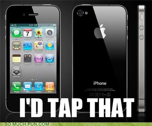 I innuendo iphone literalism perverted prefix sexual tap that would - 4495480320