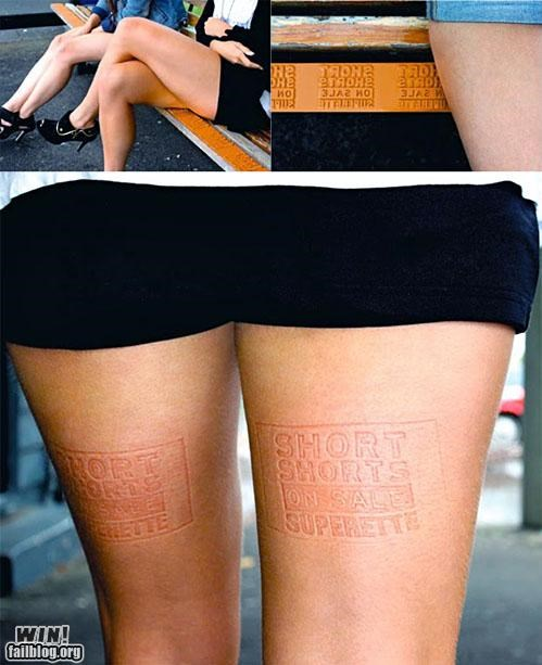ads,clever,girls,sexy