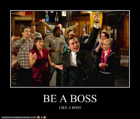 demotivational,funny,steve carell,the office