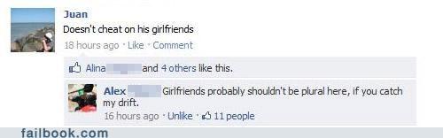 lol relationship spelling - 4496603392