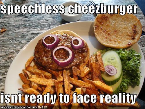 Cheezburger Image 4496737024