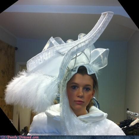 fashion hat jump olympics ski ski helmet - 4498221568