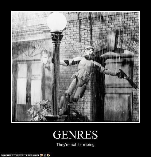 demotivational,funny,Hall of Fame,sci fi,star wars