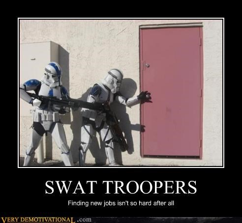 jobs star wars troopers - 4499354368